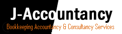 J-Accountancy Bookkeeping & consultancy Services